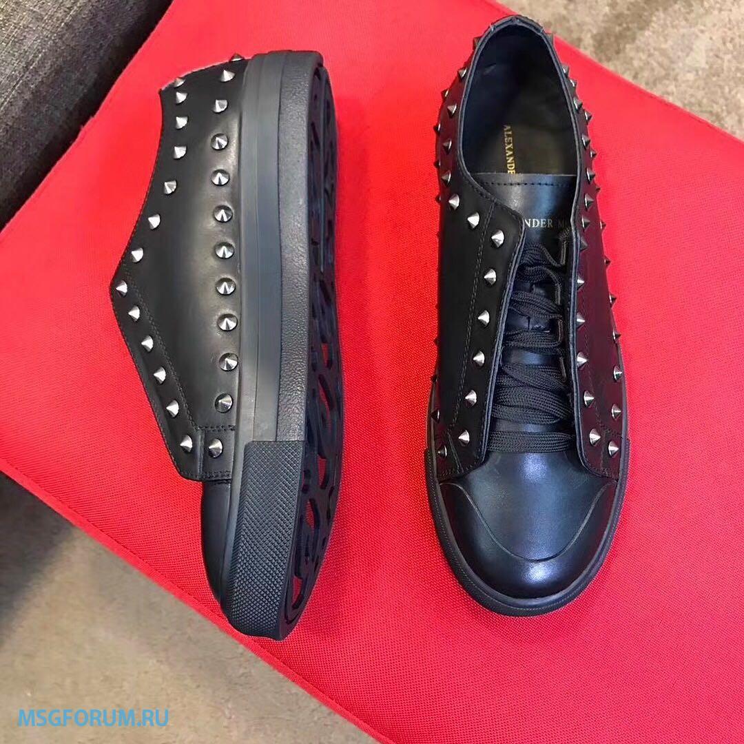 Копии брендовых обуви